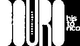 dh_logo_white