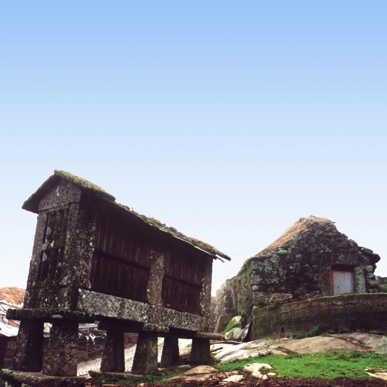 aldeia___barreiro_2av9