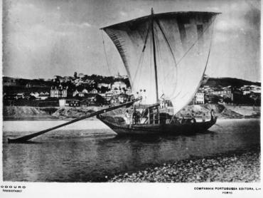 barco_rabelo_x173