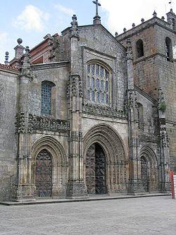 catedral_de_lamego_6dlk