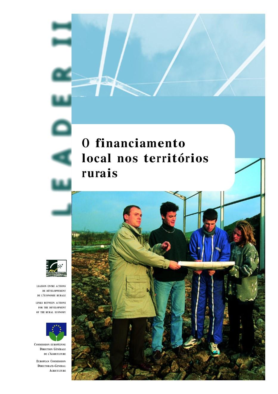 finac_local_rural