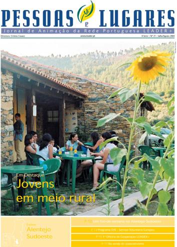Jornal21