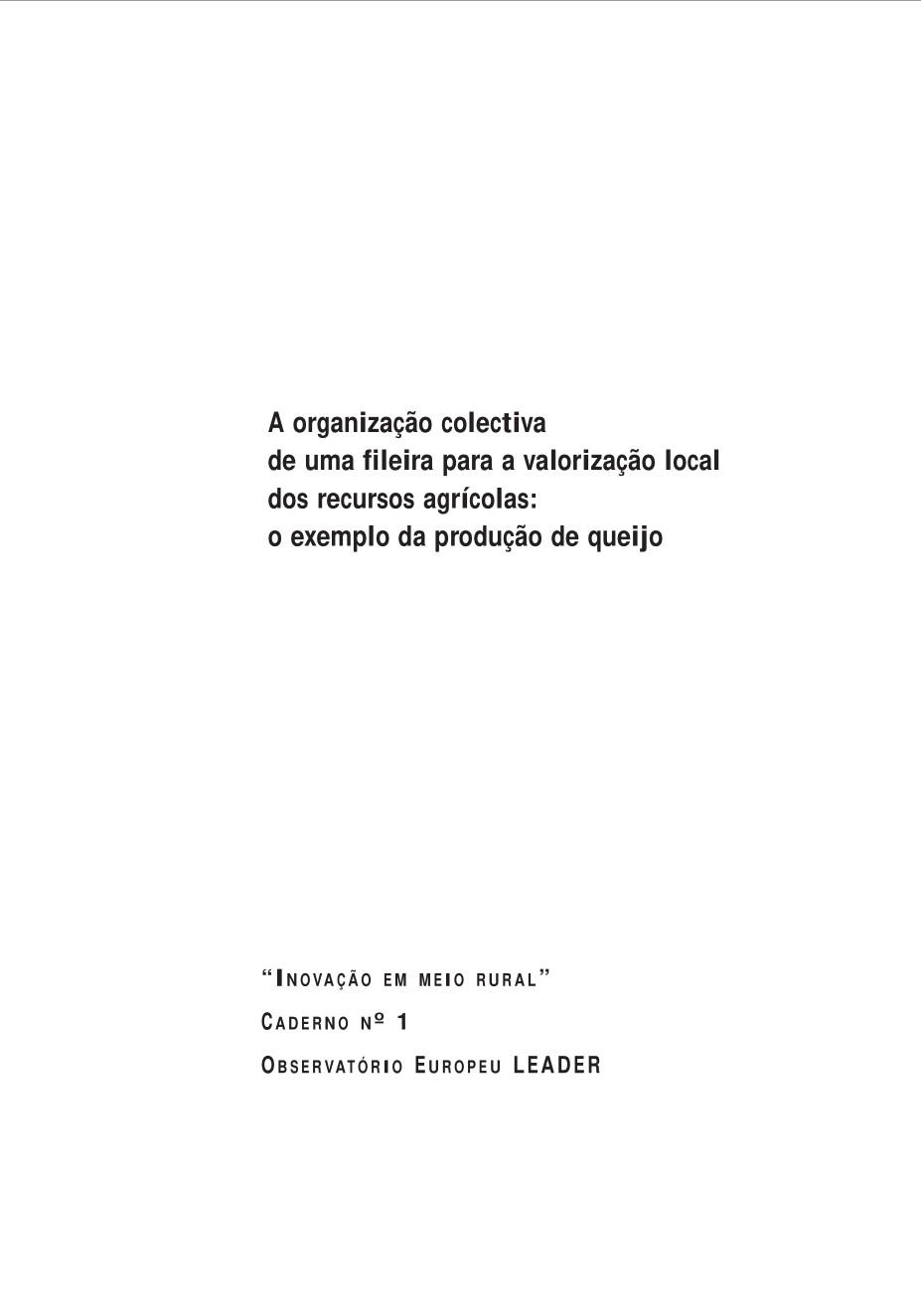 org_colectiv_c1